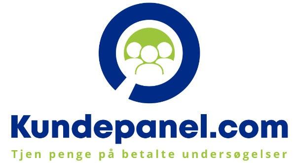 Kundepanel.com